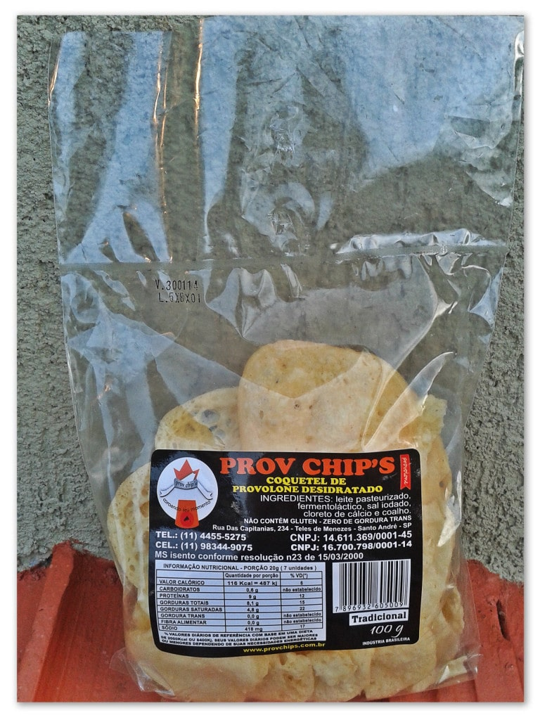 Provchips-Low-Carb