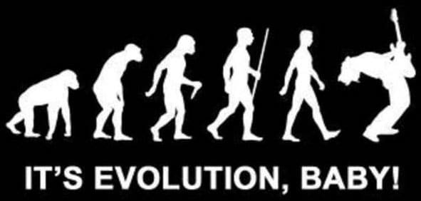 evolution_low_carb