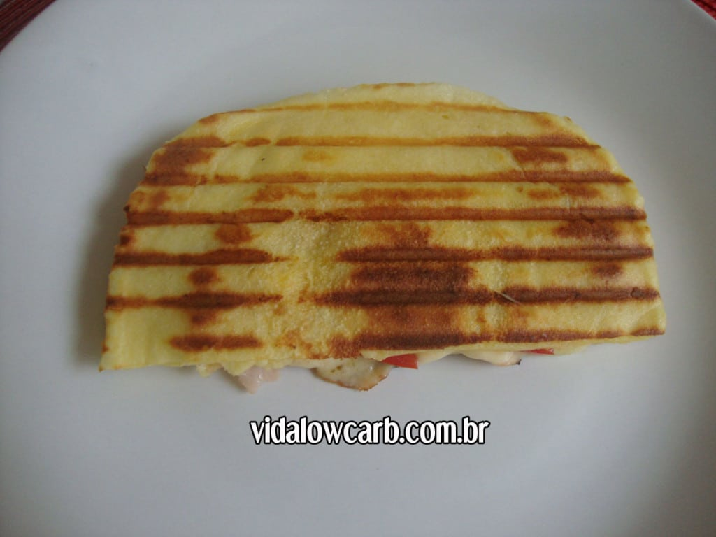 cafe-da-manha-low-carb-foto-5