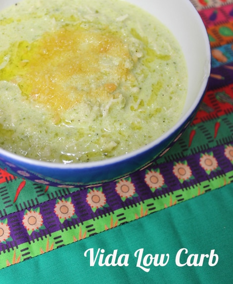 sopas_low_carb_4