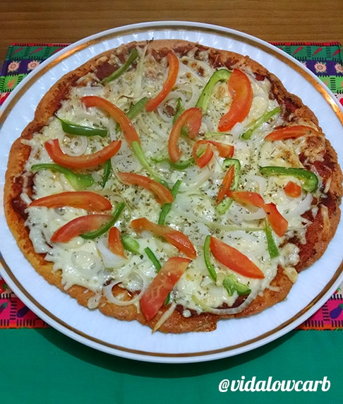 massa-de-pizza-low-carb-5