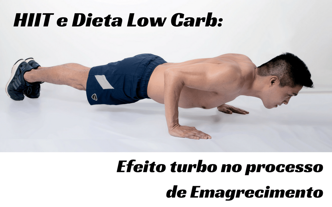 hiit-e-dieta-low-carb