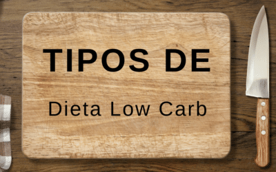 Tipos de Dieta Low Carb: Do Paleo ao Slow Carb