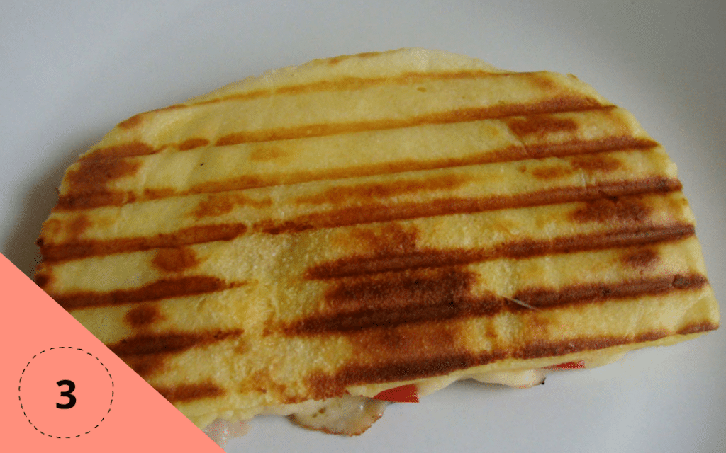misto quente low carb