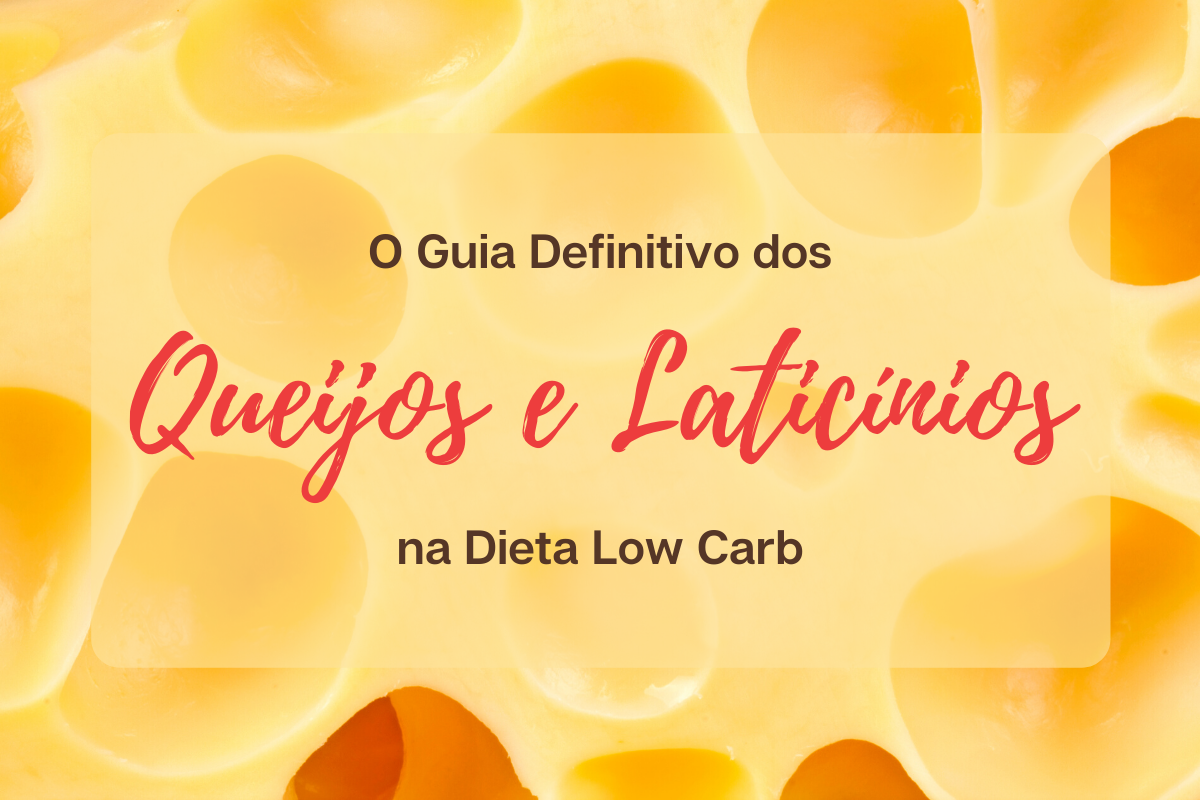 Low Carb Diet Cheese: The Ultimate Guide to Cheese and Dairy – Fitness Club